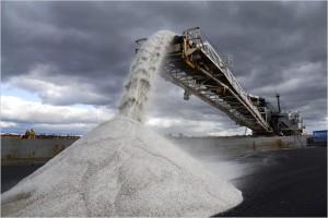 20 Uses For Salt