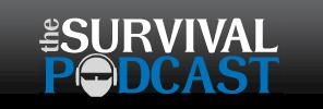 the-survival-podcast