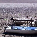 The Water Economy – Is The Well Almost Dry