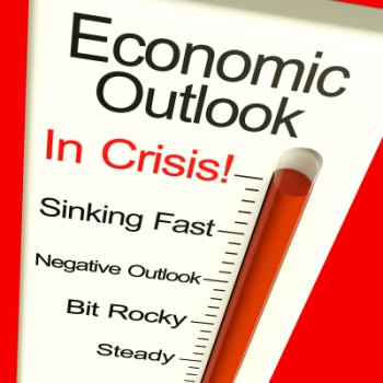 SPP107 How the World Economy Affects Us
