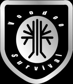 Voodoo Survival LOGO1