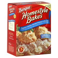 banquet-homestyle-bakes-country-66855
