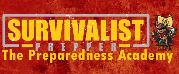The Survivalist Prepper Academy