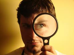 Analyze Your Vulnerabilities