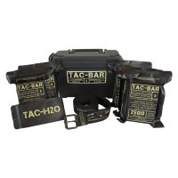 tac bar ammo can