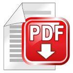download-the-pdf
