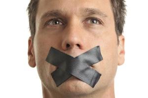 shut-up-and-listen