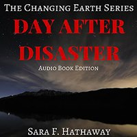 day-after-disaster