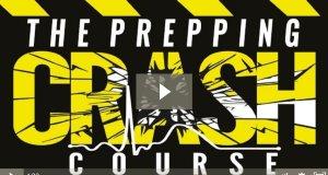 prepping-crashe-course-small