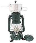 Lantern Cooker