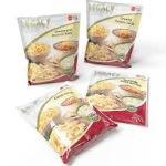 Legacy Food Storage Product