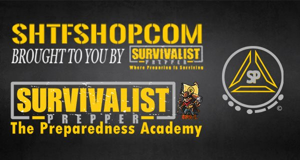 Survivalist Prepper Websites