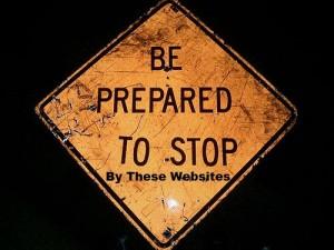 20 Prepper Websites To Bookmark