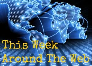 Prepper News Around The Web3