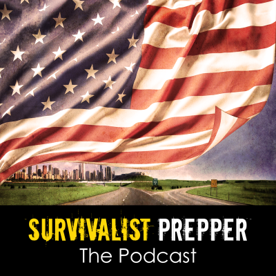 how to start to become a prepper