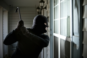 10 Home Security Measures You Should Take Now