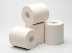 buying_lg_toilet_paper