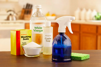 non-toxic-home-cleaning