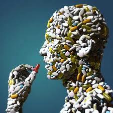 Antibiotic overusage