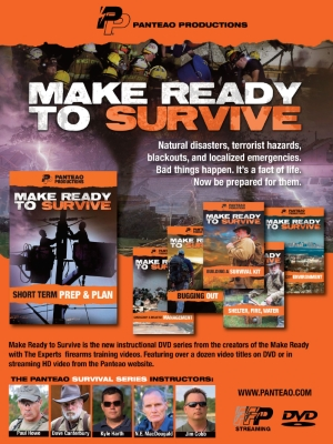 Survival-Series-Full-Page-Ad