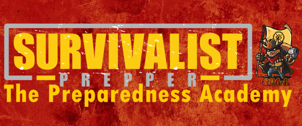 The Survivalist Prepper Academy