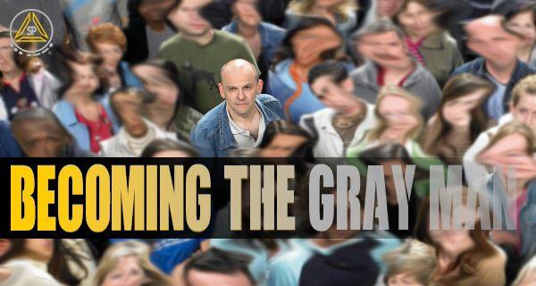 being-the-gray-man-situational-awareness