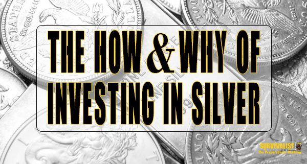 the-right-way-to-invest-in-silver-for-preppers