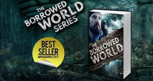 interview-the-borrowed-world-by-franklin-horton