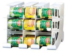 canned food dispenser