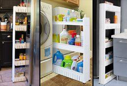 side fridge comparison