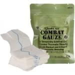 Quick-Clot-Combat-Guaze