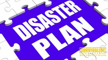 Communications and Disaster Planning for Preppers