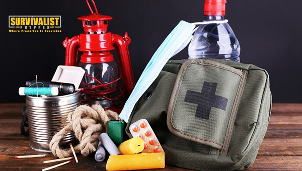 Shtf Emergency Preparedness: Preparedness Education - Prepping