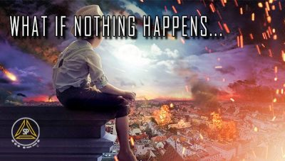 What if Nothing Happens: Is Prepping a Waste of Time