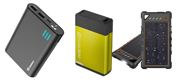 external-battery-chargers